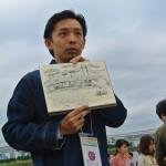 そして大川先生のお二人です!