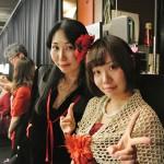 司会は遠藤先生と斉藤です